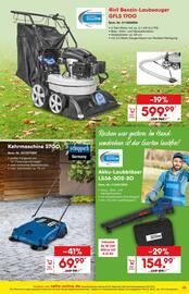 Aktueller Netto Marken-Discount Prospekt, Herbstzeit ist Sparzeit!, Seite 29