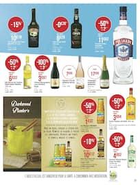 Catalogue Géant Casino en cours, Les B!G jours, Page 39