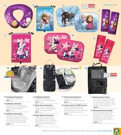 Aktueller Smyths Toys Prospekt, 2019 Baby Katalog, Seite 39