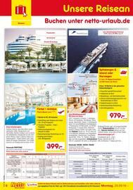 Aktueller Netto Marken-Discount Prospekt, Aktuelle Angebote, Seite 36