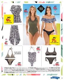 Catalogue Carrefour en cours, 60 ans ! Anniversaire !, Page 49