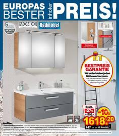 Aktueller Möbel Inhofer Prospekt, Jetzt online 10% Rabatt zusätzlich auf diese Prospektartikel!, Seite 16