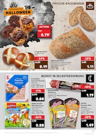 Aktueller Kaufland Prospekt, Aktuelle Angebote, Seite 23