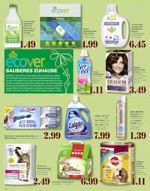 Aktueller Marktkauf Prospekt, Aktuelle Angebote, Seite 30