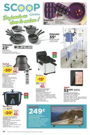 Catalogue Casino Supermarchés en cours, Les bons plans jouent les stars !, Page 50