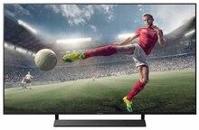 Fernseher von Panasonic im aktuellen Saturn Prospekt für 799€