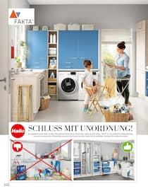 Aktueller porta Möbel Prospekt, Aktuelle Angebote, Seite 102