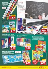 Aktueller Netto Marken-Discount Prospekt, MwSt.-PREISSENKUNG - WIR RUNDEN IMMER ZU IHREN GUNSTEN, Seite 25