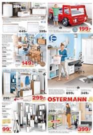 Aktueller Ostermann Prospekt, JUBILÄUMS-FINALE, Seite 10