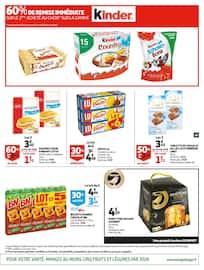 Catalogue Auchan en cours, Auchan, Page 29
