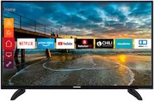 Fernseher von Telefunken im aktuellen POCO Prospekt für 249€