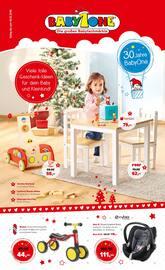 BabyOne, Viele tolle Geschenk-Ideen für dein Baby und Kleinkind! für Bremen