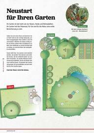 Aktueller BAUHAUS Prospekt, Mehr Natur!, Seite 4