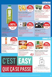 Catalogue Monoprix en cours, Eh ben ça promo, Page 29