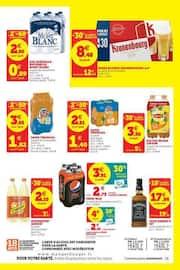 Catalogue Super U en cours, Vous en offir plus !, Page 13