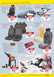 Aktueller Netto Marken-Discount Prospekt, Aktuelle Angebote, Seite 39