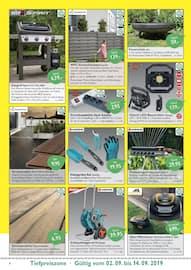 Aktueller Holz Possling Prospekt, Holz Bauen Wohnen, Seite 8