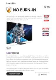 Aktueller Samsung Prospekt, Der Jubiläums-Deal: mitfeiern und profitieren, Seite 2