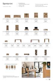 Catalogue H&H en cours, Guide d'inspiration & art de vivre, Page 193