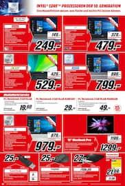 Aktueller MediaMarkt Prospekt, STROM AUS DER SPARDOSE!, Seite 2