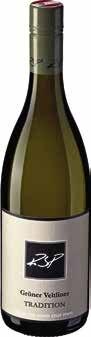 Alkoholische Getraenke von Pfaffl im aktuellen Netto Marken-Discount Prospekt für 4.99€