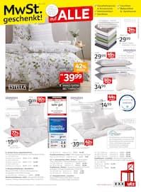 Aktueller XXXLutz Möbelhäuser Prospekt, 10.000e Artikel sofort verfügbar!, Seite 29