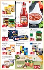 Aktueller Marktkauf Prospekt, Aktuelle Angebote, Seite 13