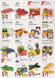 Aktueller EDEKA Frischemarkt Prospekt, Aktuelle Angebote, Seite 2