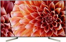Fernseher von SONY im aktuellen Saturn Prospekt für 681.39€