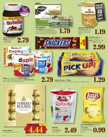 Aktueller Marktkauf Prospekt, Aktuelle Angebote, Seite 14
