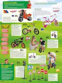Catalogue JouéClub en cours, La meilleure façon de jouer, Page 24