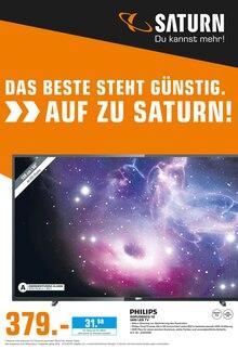 Saturn, AKTUELLE ANGEBOTE für Berlin1