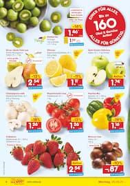 Aktueller Netto Marken-Discount Prospekt, JETZT NOCH MEHR AUSWAHL, Seite 6