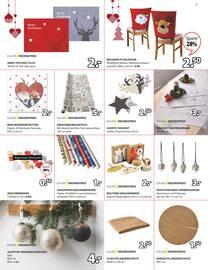 Aktueller Dänisches Bettenlager Prospekt, Großartige Weihnachtsangebote, Seite 4