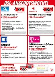 Aktueller MediaMarkt Prospekt, Aktuelle Angebote, Seite 6