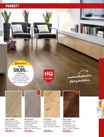 Aktueller Holz Eick Prospekt, Herbst-Projektwochen! , Seite 2