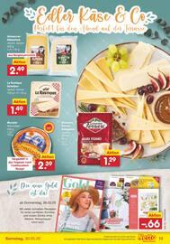 Aktueller Netto Marken-Discount Prospekt, Wir wünschen schöne und gesunde Pfingsten, Seite 13