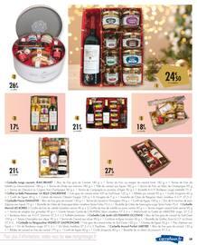 Catalogue Carrefour en cours, Noël historique, Page 139