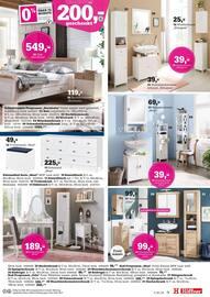 Aktueller Höffner Prospekt, Wo wohnen wenig kostet, Seite 15