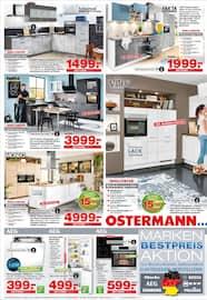 Aktueller Ostermann Prospekt, DAS SPAR ICH MIR!, Seite 8
