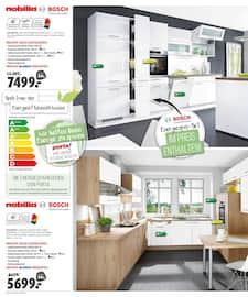 Aktueller porta Möbel Prospekt, Aktuelle Angebote, Seite 8