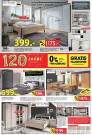 Aktueller Zurbrüggen Prospekt, Preis-Sturz im WSV!, Seite 10