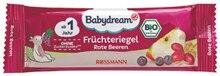 Lebensmittel von Babydream im aktuellen Rossmann Prospekt für 0.29€