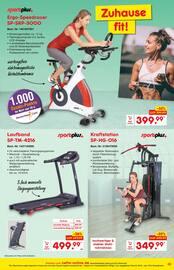 Aktueller Netto Marken-Discount Prospekt, Heiße Angebote für kalte Tage!, Seite 25