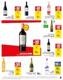 Catalogue Carrefour en cours, Maintenant et moins cher !, Page 31