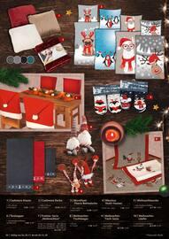 Aktueller Selgros Prospekt, Weihnachten Exklusiv, Seite 20