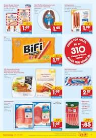 Aktueller Netto Marken-Discount Prospekt, EINER FÜR ALLES. EINER FÜR ALLES., Seite 7