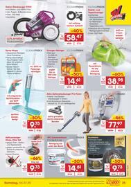 Aktueller Netto Marken-Discount Prospekt, MwSt.-PREISSENKUNG - WIR RUNDEN IMMER ZU IHREN GUNSTEN, Seite 31