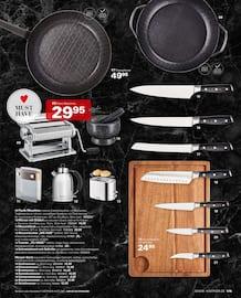 Aktueller Höffner Prospekt, Die neuen Küchen und Wohntrends für Ihr Zuhause, Seite 175