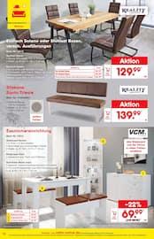 Aktueller Netto Marken-Discount Prospekt, Knaller-Preise zum Jahresende, Seite 16